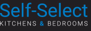 Self Select Kitchens & Bedrooms